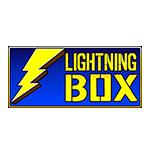 Lighting Box Games