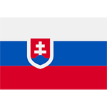 Словацкий