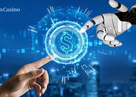 Центральный Банк РФ ведёт работу над возможностью использования ИИ для упредительного наблюдения за финучреждениями