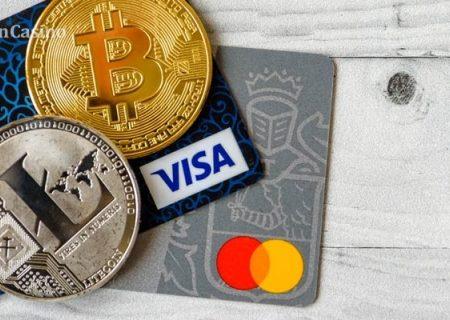 Положит ли экспериментальный проект старт узаконивания цифровой валюты в Республике Казахстан